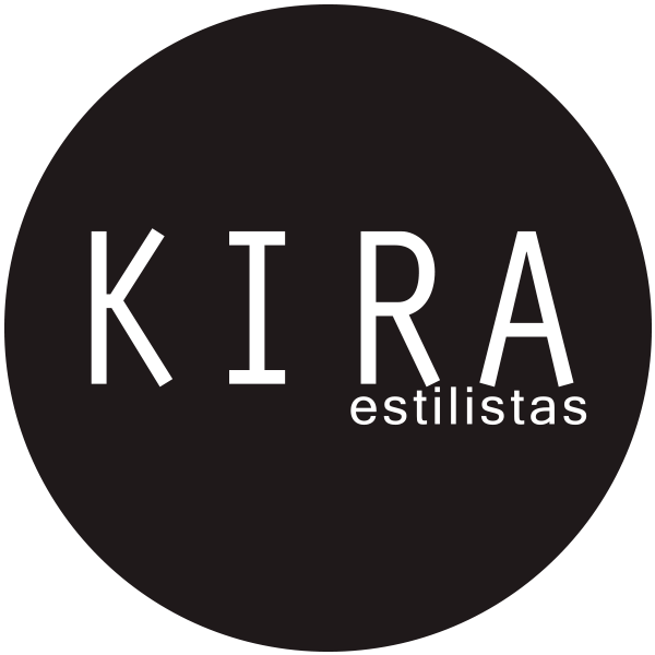 Kira Estilistas